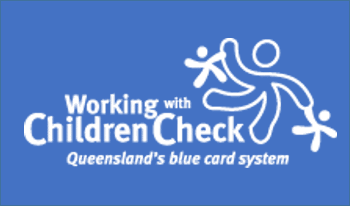 Homestay Families Needed - Blue Card Application Information