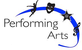 Gilston Performing Arts