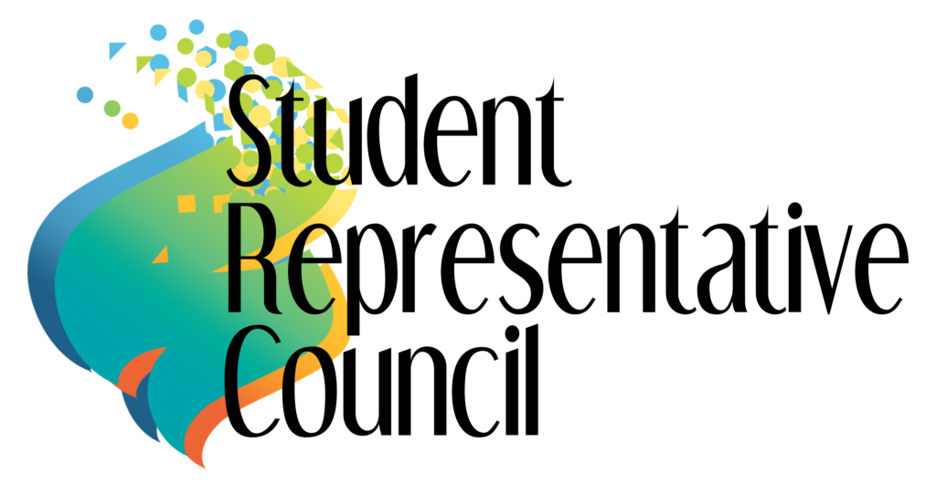 Student Representative Council Badge Presentation