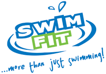 Swimming Lessons Year 1, Year 2 & Year 4 from 19 till 23 March